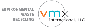 VMX International, LLC
